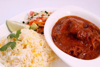 curry take away hungry peter port elizabeth halaal 37