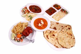 curry take away hungry peter port elizabeth halaal 45