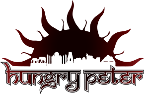 hungry-peter-north-indian-takeaway