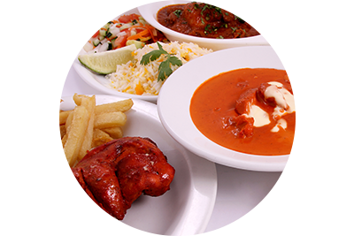 curry-catering-for-events-port-elizabeth